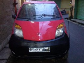Used 2010 Tata Nano for sale at the lowest price