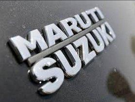 Suzuki Swift Sport & Suzuki Jimny not to be Introduced to India