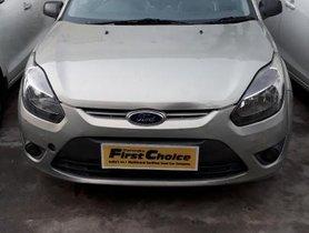 Good as new Ford Figo Petrol EXI 2011 in Jaipur