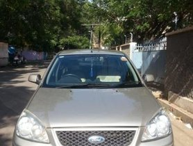 Good condition Ford Fiesta 1.4 Duratec EXI 2006 for sale