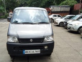 Used 2012 Maruti Suzuki Eeco for sale In Thane