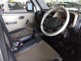 Good as new Maruti Suzuki Eeco 2014 for sale
