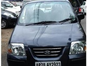 Good 2007 Hyundai Santro Xing for sale