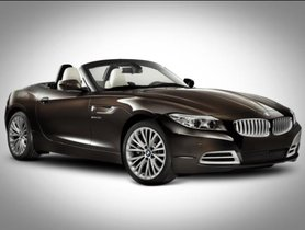 2019 BMW Z4 to Launch, Getting an M Variant