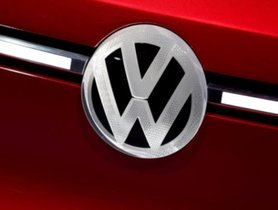 Warranty Offered by Volkswagen can be Extended to 7 years in India
