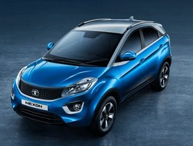 Hyundai Creta vs Tata Nexon: Which SUV worths your investment?