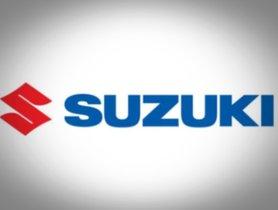 Suzuki to Invest Huge Amount of Money in Gujarat Plant