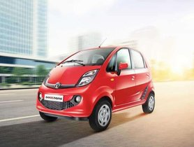 Top cheapest cars in India 2018