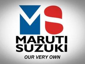 Maruti Suzuki to Start Testing Electric Vehicles from October