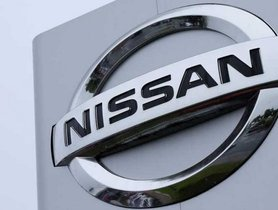 Nissan to hire 1,500 personnel in India in R&D