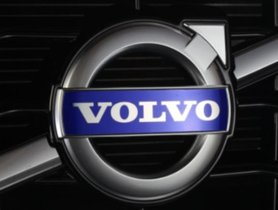 New Dealership Opened by Volvo Auto in Noida