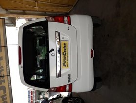 Good as new 2015 Maruti Suzuki Wagon R for sale at low price