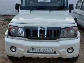 Used 2013 Mahindra Bolero for sale