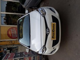 Used 2013 Hyundai i20 car at low price