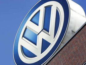 Volkswagen Launches Digital Workplace Application across dealerships