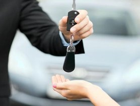 Tips for first-time car buyers in India