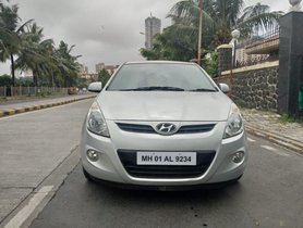 Good as new Hyundai i20 2009 for sale in Mumbai