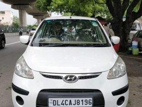 Good as new 2009 Hyundai i10 for sale