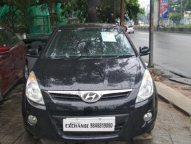 Good Hyundai i20 2011 for sale at low price