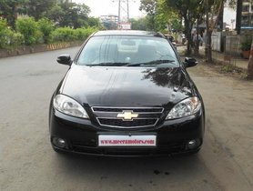Used Chevrolet Optra Magnum 2011 for sale