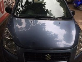 Used 2013 Maruti Suzuki Ritz car at low price