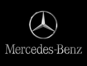 Mercedes does not Consider India to be a Potential Market for EVs