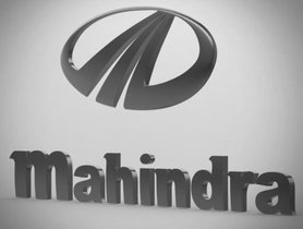 Mahindra Marazzo to be Equipped With a 6-Speed Automatic Transmission