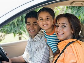 Best cars for the middle class in India