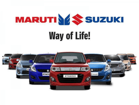 Pros and cons of buying Maruti Suzuki cars