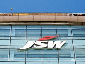 JSW to Purchase Pune Plant from GM to Manufacture EVs