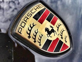 Porsche Says No to Diesel Engines for Good