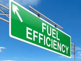 Easy ways to boost fuel efficiency
