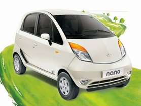 How To Choose The Best CNG Cars In India?