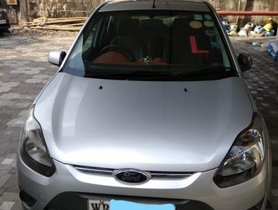 Good as new Ford Figo 2010  for sale