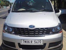 Used Mahindra Xylo 2016 for sale