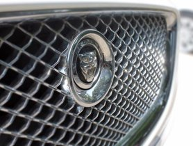 Used 2014 Jaguar XJ for sale at low price