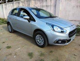 Used Fiat Punto Evo 2015 for sale