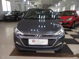 Good as new Hyundai Elite i20 2016 for sale