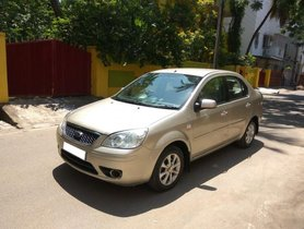 Used Ford Fiesta 1.6 ZXi Duratec 2007 for sale