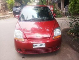 Used Chevrolet Spark 1.0 LS 2009 for sale at low price