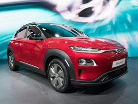 Hyundai Kona EV: What to Expect from this New Electric Vehicle?