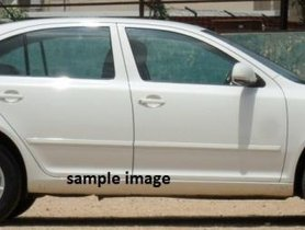Good as new Skoda Laura 2010 for sale