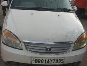 Used 2011 Tata Indicab for sale