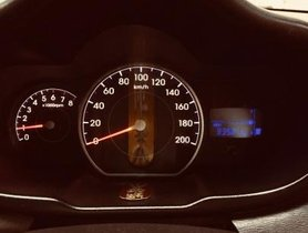 Used 2012 Hyundai i10 for sale at low price