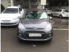 Good as new 2014 Hyundai i10 for sale
