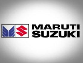 Indian Government Awarded Maruti Suzuki India National Safety Award