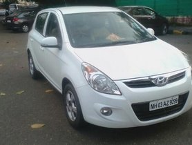 Used Hyundai i20 Asta 2011 for sale at low price
