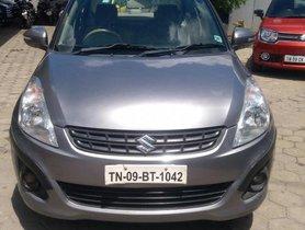 Used 2013 Maruti Suzuki Ertiga for sale at low price