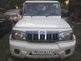 Used 2013 Mahindra Bolero car at low price