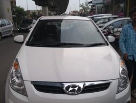 Good as new 2010 Hyundai i20 for sale